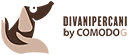 Divanipercani Logo